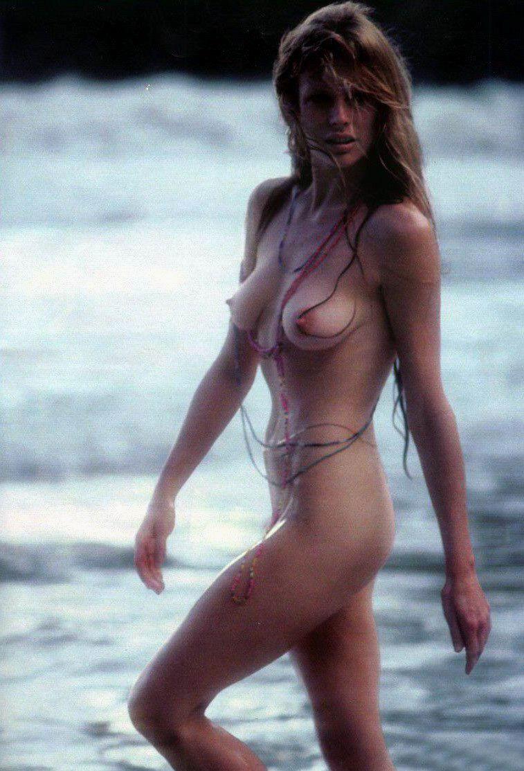 misa campo nude fake