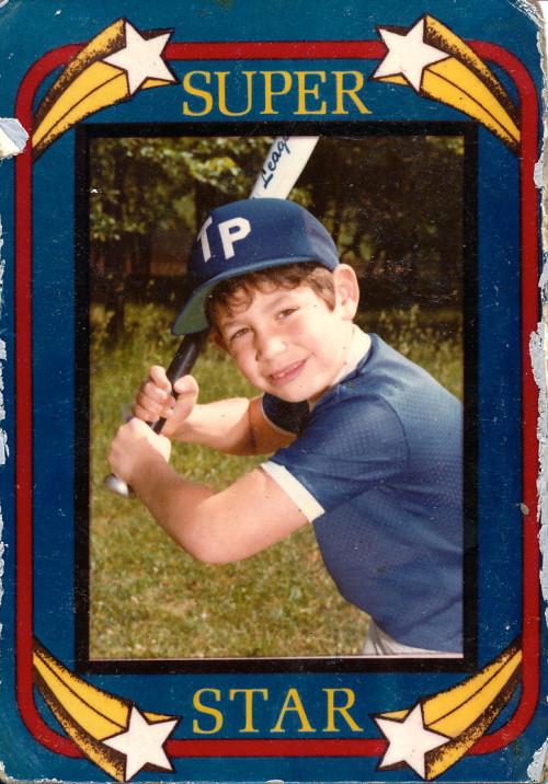 1984-baseball