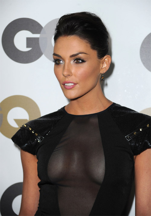 taylor cole pics. Cole As Ice: Taylor Cole!