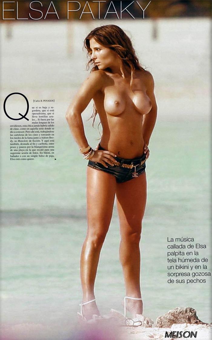 indiana-girls-gal-gadot-original-nude-naked