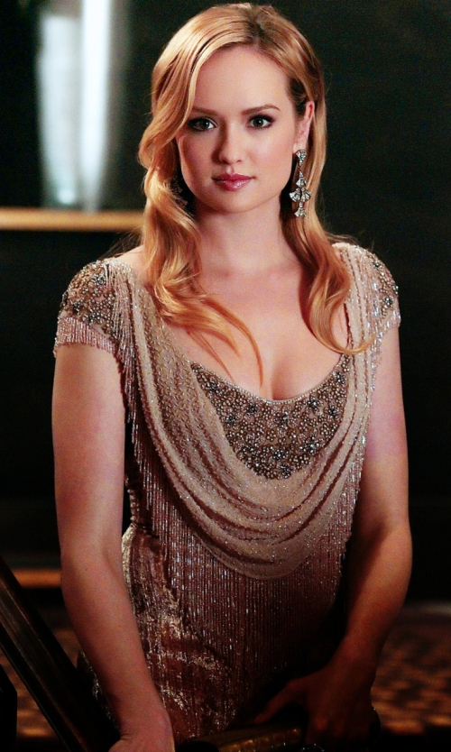 Kaylee DeFer - celebforum - Bilder Videos Wallpaper