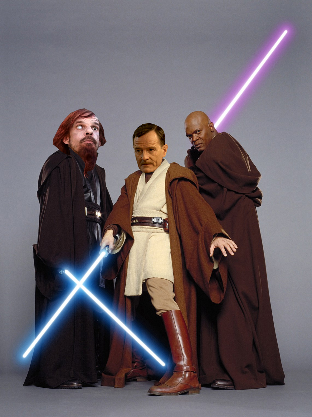 Cranston-Windu