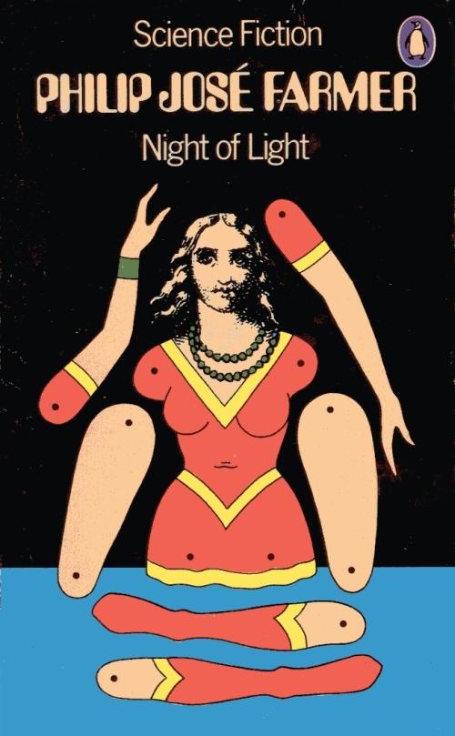 pelham night of light