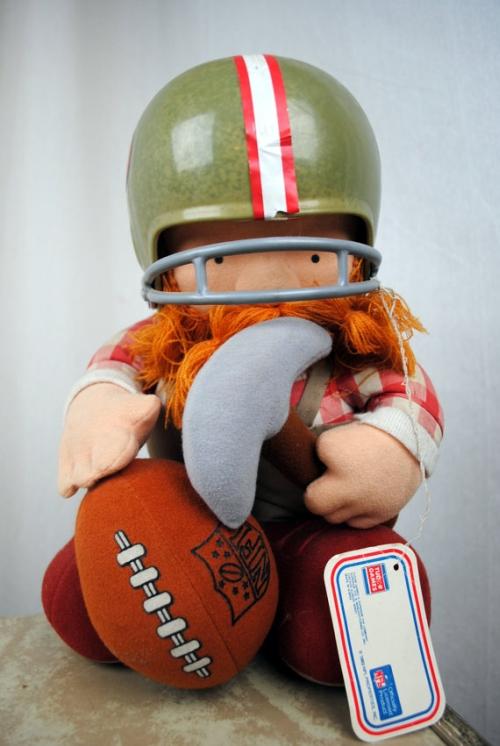 49ers_huddle