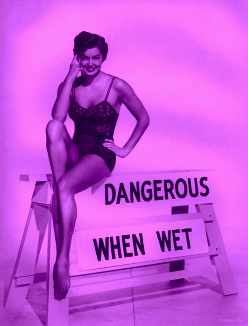 esther williams2