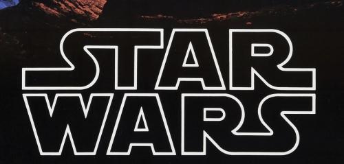 star wars logo 2