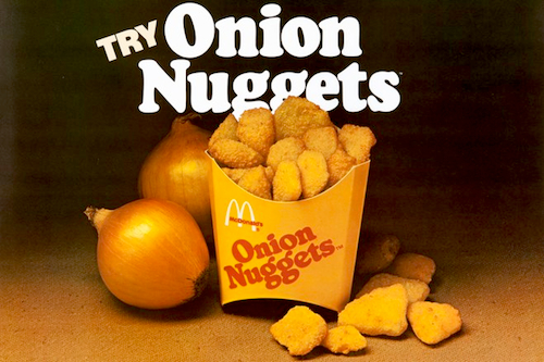 onion nuggets 2