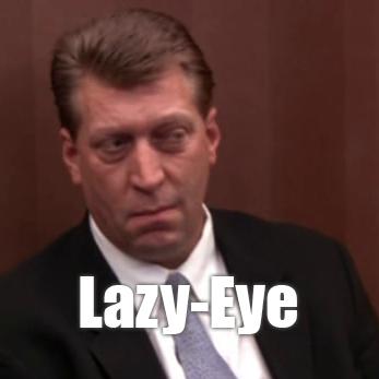 lazy eye2