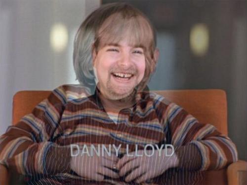 Danny-Lloyd-Torrance-blend