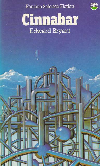 70s future book