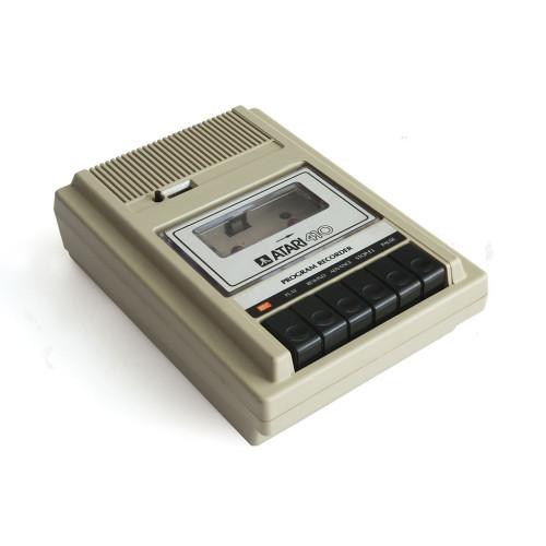 Atari_410
