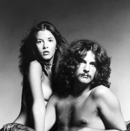 Buckingham Nicks2