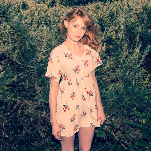Emily Beecham 3