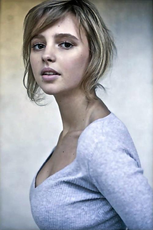Natasha Bassett 2