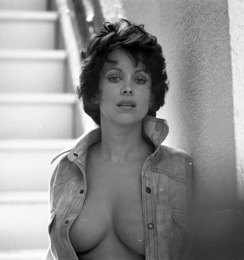 Phyllis Davis1