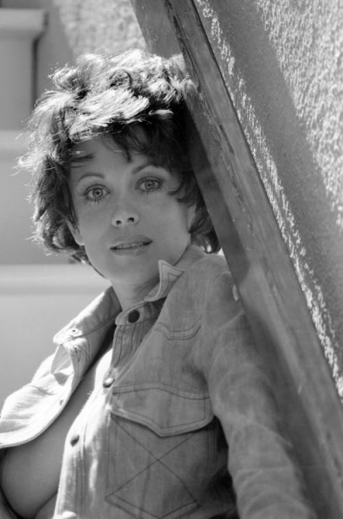 Phyllis Davis3