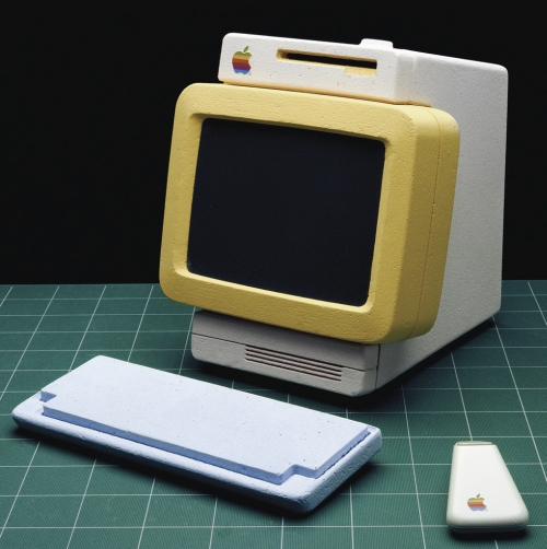 apple prototype1
