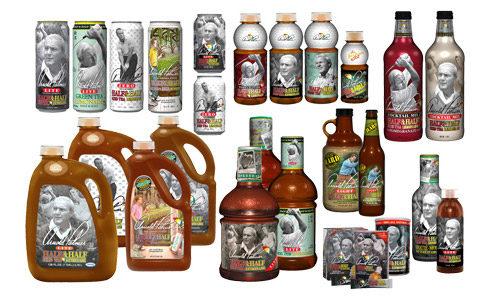 arnold-palmer-drinks