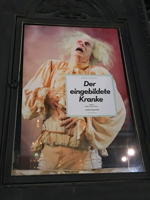 austrian doc brown