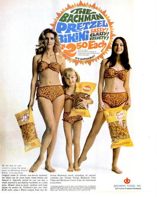 bachman-bikinis