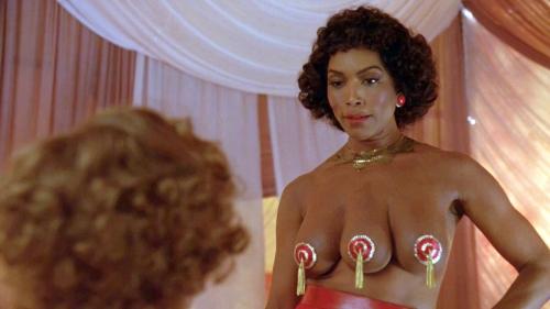 bassett ahs 3 breasts