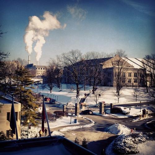 btown_campus