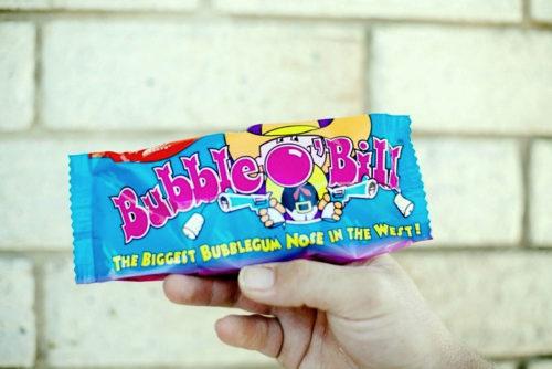 bubble o bill 2