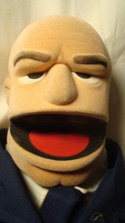 bull night court puppet2