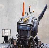 chappie chanuikah