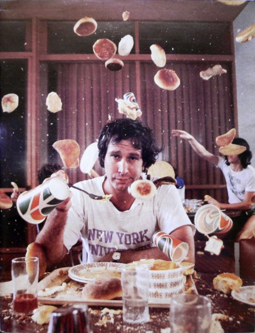 chevy chase food2