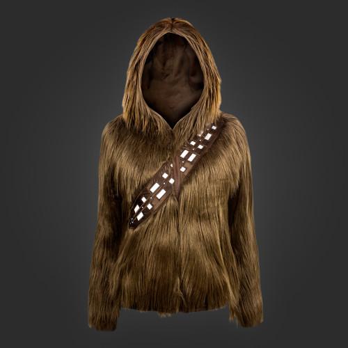 chewier jacket2