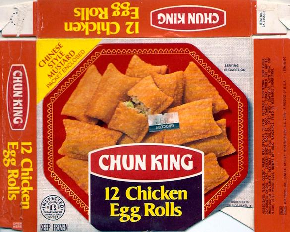 chun-king