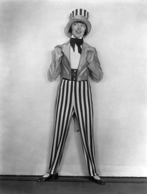 colleen moore patriot