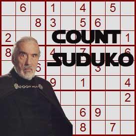 count_soduko