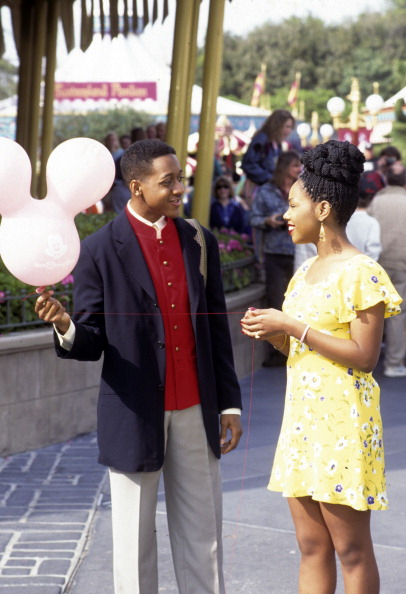 disney-world-urkel