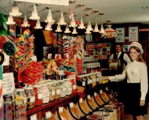farrells candy
