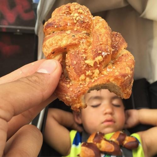 foodbaby3