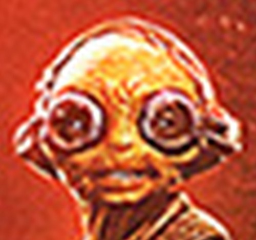 force awakens poster goggles 2