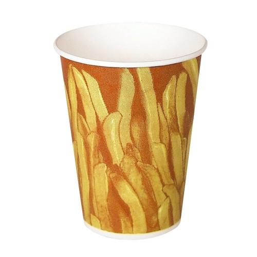 fries 5