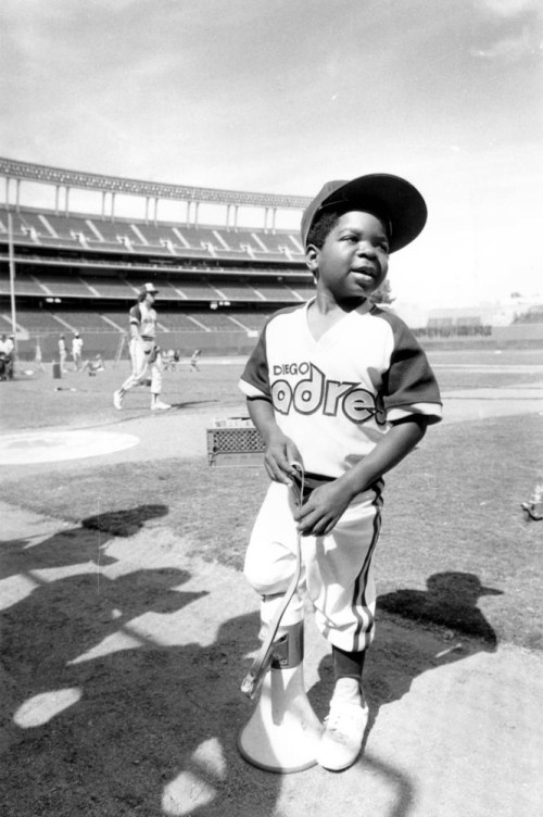 gary coleman padres