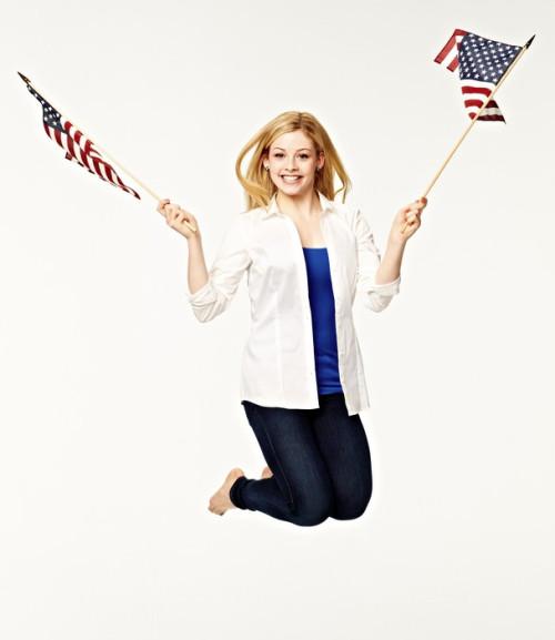 gravie USA