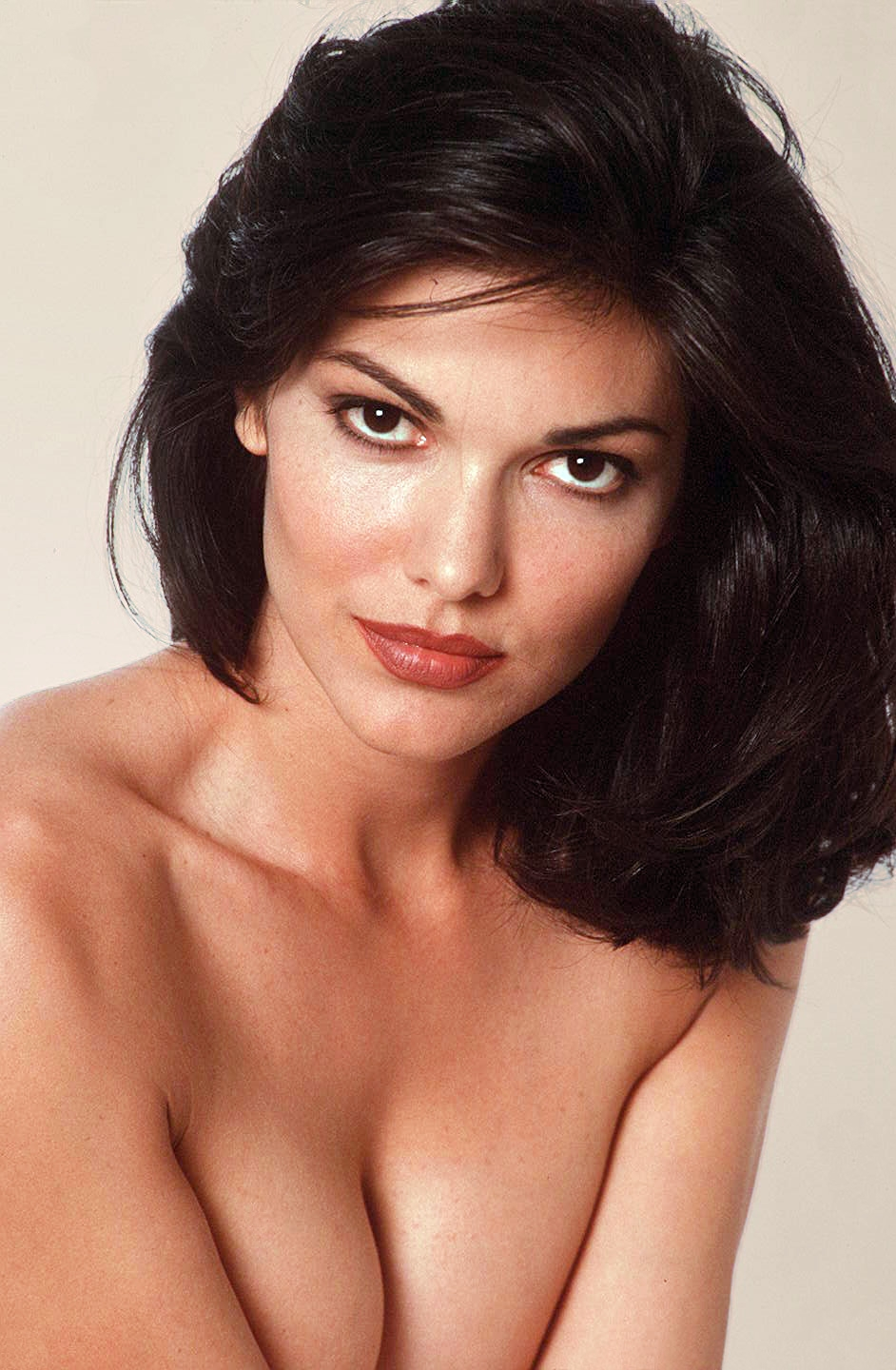 Laura harring naomi watts in mulholland dr
