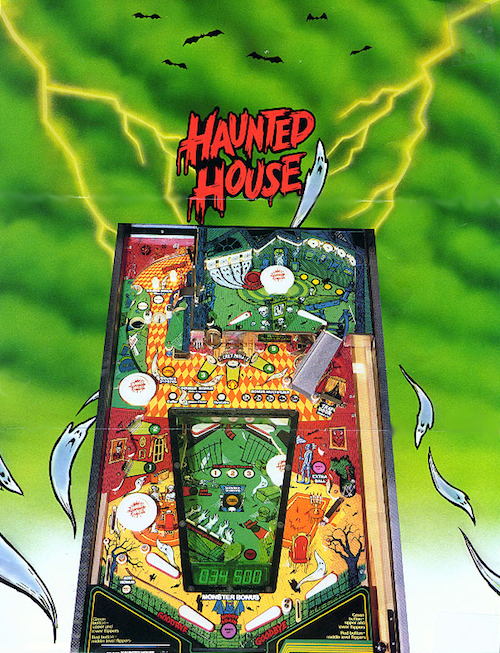 haunted house2