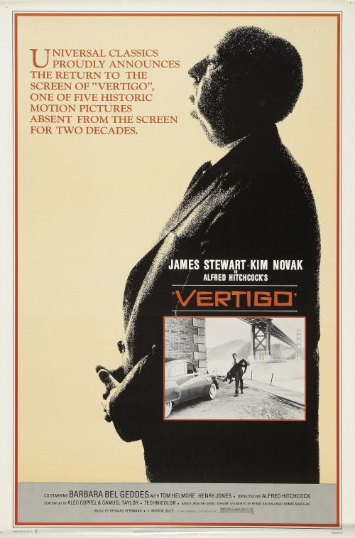 hitch rr vertigo