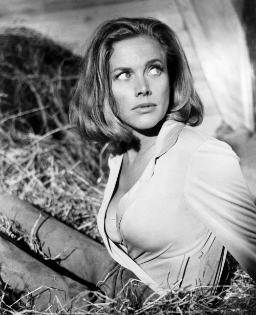 honorblackman goldfingfer