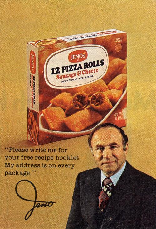 jeno-pizza-rolls