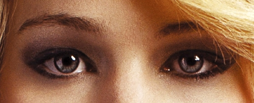 jlaw eyes