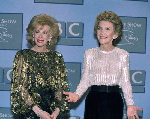 joan rivers nancy