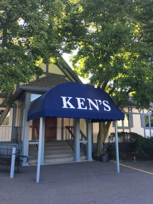 kens awning