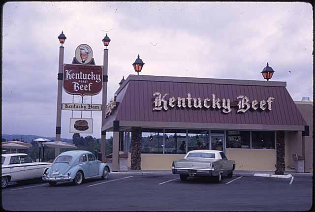 kentucky-beef